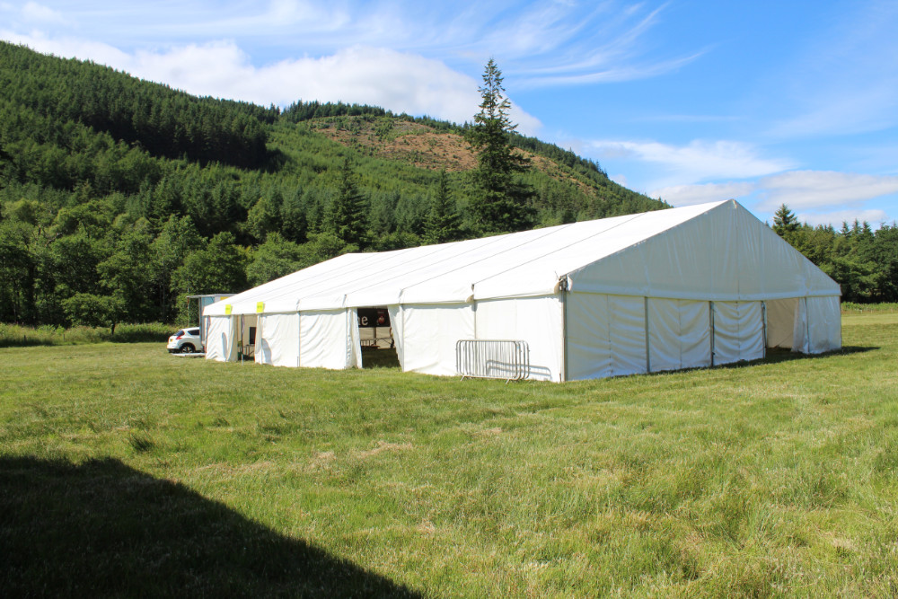 marquee-hire-1